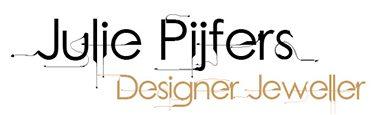 Julie Pijfers – Designer Jeweller